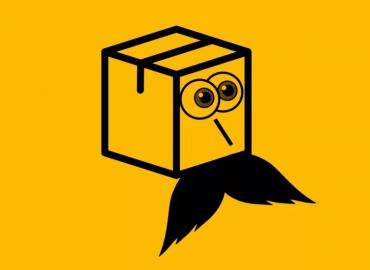 Ящик с усами как инструмент цифрового портретирования торгового дня